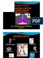 Dr Moreira Semiologia Respiratoria - Sindromes [Modo de ad