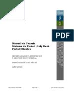 Manual Del Usuario Del Sistema Otrs Spygi v2.0