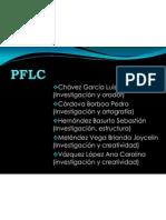 PFLCliteratura