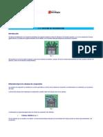 04.- Sistema de distribucion