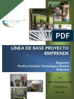 Informe Final LB Proyecto Emprende 2011 VF 8 de Abril[1]