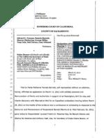 Barnett Declaration Mar15_12