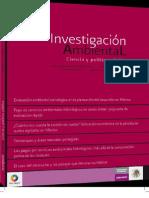 Revista Mexico