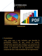 CONCECPTOS DE PROBABILIDAD