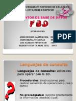 EXP-FBD-3P-04-DEXTER