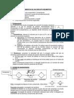 4 circuitos neumticos-hidralica