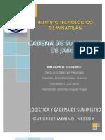 proyecto jabones(1)