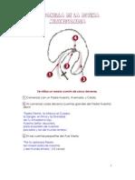 Pcr12-Coronilla de La Divina Misericordia
