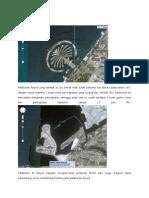 Port Rasyid