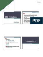 Introdução_SQL