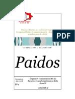Paidos -1