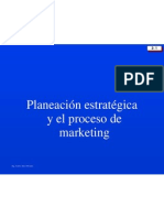 2._Planeacion_estrategica