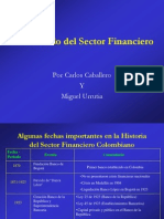 Power Point Sistema Financiero