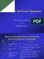 Power Point Sistema Financiero