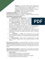 Resumos_Constitucional_Tomo_1_(2)