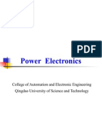 Power Electronics (3)