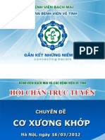 Benh an HCTT Co Xuong Khop_Bach Mai 16.3