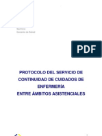 Protocolo_SCCE