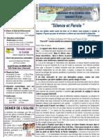 Bulletin SAPB 120318