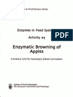 EnzymesSG