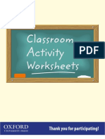 62072085 Activity Kid Worksheet