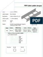 Attachment 1_mrak Frp Catalogue