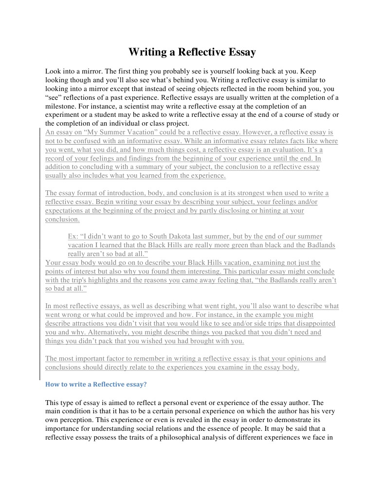 Doctoral dissertation fellowships humanities