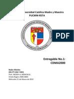 20066864-cdma2000