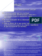 lecturaVeloz(1)
