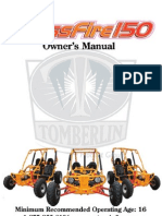 9-CrossFire150_OWNERSMANUAL