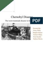 Chernobyl_Disaster2003