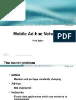 2002-IETF-MANET
