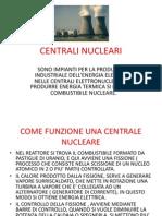 CENTRALI NUCLEARI.pptxTECNICA