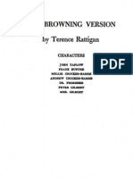 The+Browning+Version