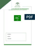 Informe-ejemplo-Tipo-S-Seneca-1