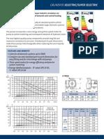 Grundfos Selectric Brochure