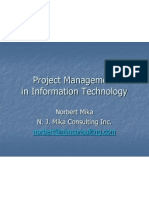 CIPS-IT Project Management (1)
