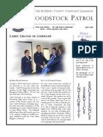 McHenry Squadron - Jul 2006
