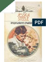 53119341 Jessica Steele Imprudent Challenge (1)