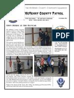 McHenry Squadron - Oct 2006