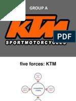 KTM_GROUP A