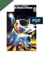 Asimov Isaac - En La Arena Estelar