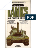AIGT Modern Tanks and Fighting Vehicles