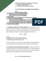 Guia Didactica Del Tema3 Maquinas Hidraulicaspdf