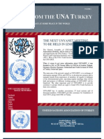 UNATR_Ebulletin_Feb2012
