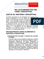 Guia Para Rastreo Actualiz (1)