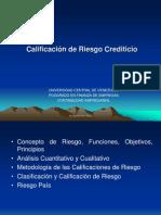 Calificacion de Riesgo Definitiva