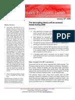 Article on Decoupling Theory_ Sachin Jakhar