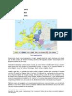 I_Analiza Multe Date Statistice Pag 11-12