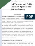 Pierre. Hal PDF